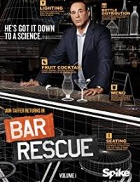 Bar Rescue 1 | Bmovies