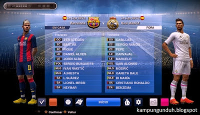 download pro evolution soccer 2017 game for android
