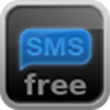 SwirlySMS Free for iPad 3G