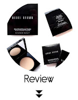 http://www.cosmelista.com/2016/02/bobbi-brown-sheer-finish-pressed.html