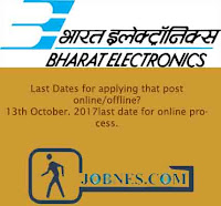 http://www.jobnes.com/2017/10/bharat-electronics-limited-recruitment.html
