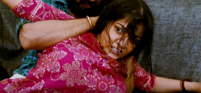 Thaarai Thappattai (2016) Telugu Movie 300mb and Mp4 Free
