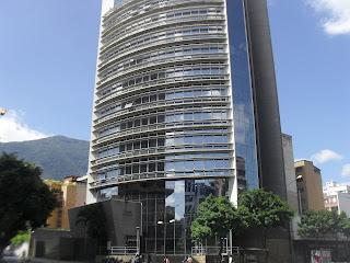 Milagros Fernández  Afiliada Camara de Inmobiliaria Metropolitana  Profesional Inmobiliario  +5804123605721