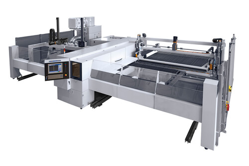 What Are the Functions of Computer Numerical Control CNC?