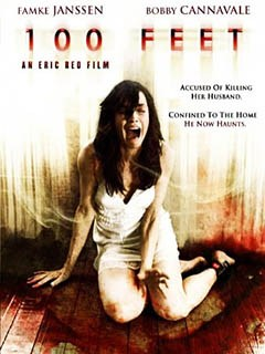 Download Guide: Top 10 Best Horror Movies Of 2013