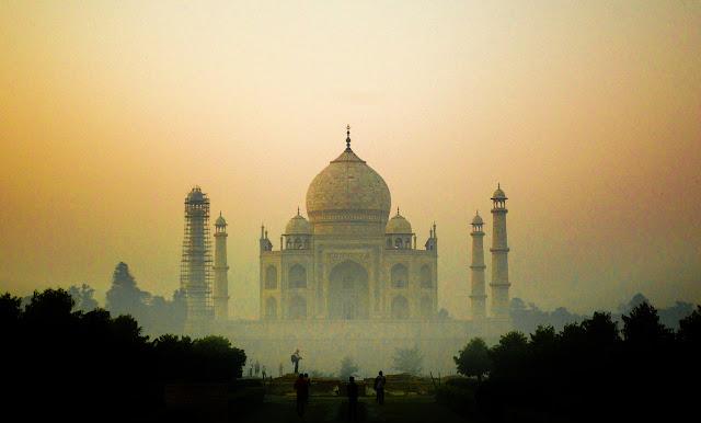 भारत के वायसराय | Viceroy of India