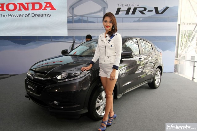 Contact List Of Honda Motor Car Showrooms In Jharkhand Honda Car