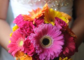 toko-bunga-lamongan-bunga-gerbera