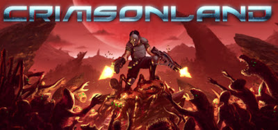 Crimsonland Download