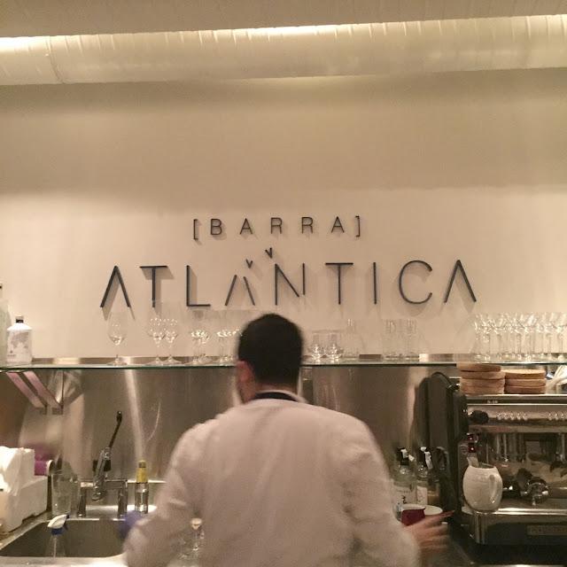 barra atlántica restaurante gallego en madrid estamostendenciados abastos 2.0 cocina de mercado chueca salesas marisco