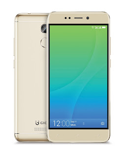Gionee adds to its X-factor with the launch of the new X1s