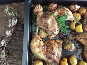 pollo-de-jamie-oliver-con-patatas-aceitunas-y-romero