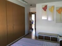 piso en venta calle botanico cabanilles habitacion1