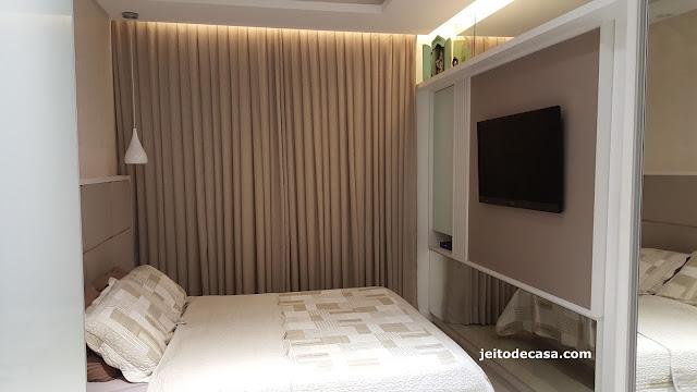 decoração-quarto-casal-neutro-