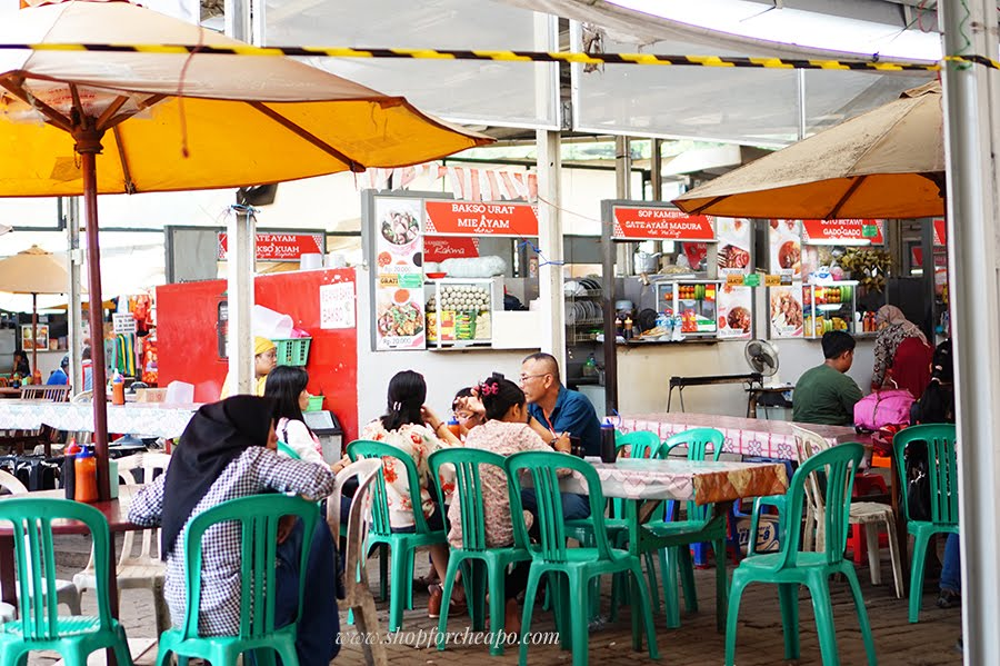 7 Kegiatan Seru di Monas Jakarta
