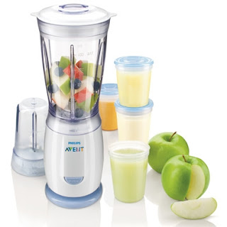 Baby Amp Mama Philips Avent Bottle And Food Warmers