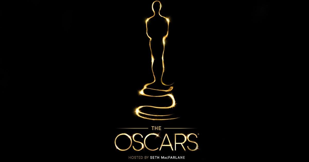 Oscar 85th academy awards winners hd wallpapers high - Oscar award wallpaper ...