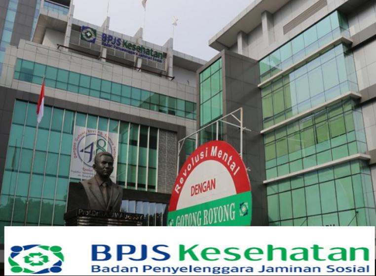 Lowongan Kerja BPJS Kesehatan Terbaru Maret 2018