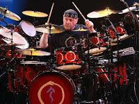100 Greatest Drummer (Drumer Terbaik)