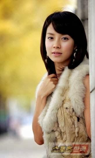 Jtl song ji hyo dating 9