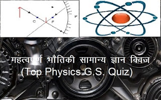 Physics_Science_GS