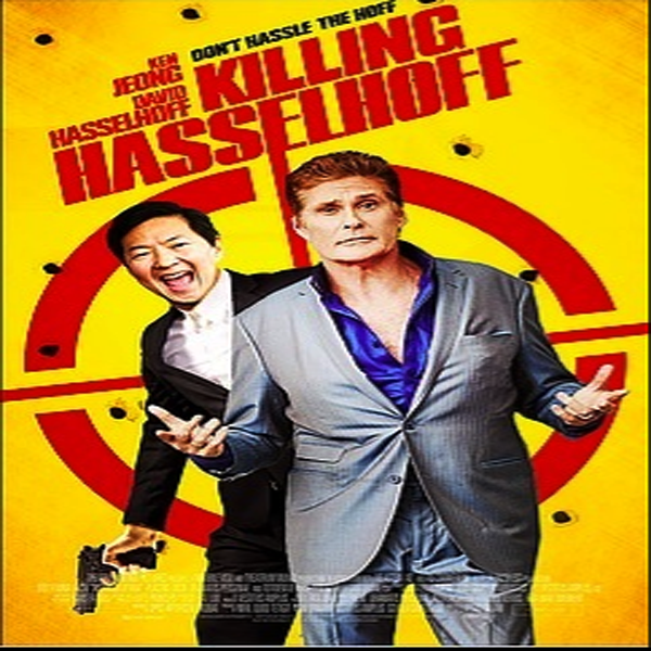 Download Film Killing Hasselhoff (2017) Bluray Subtitle Indonesia