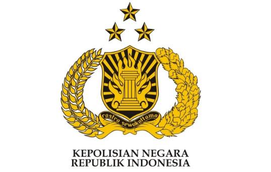 Penerimaan Anggota Polri Tingkat Sarjana Tahun 2017 [Besar Besaran]