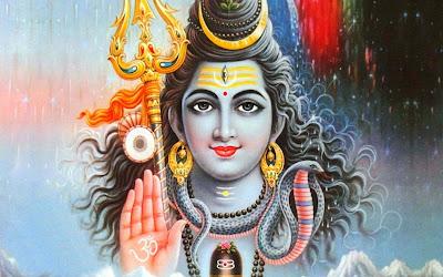 neelkanth-mahadev-bhole-nath-images