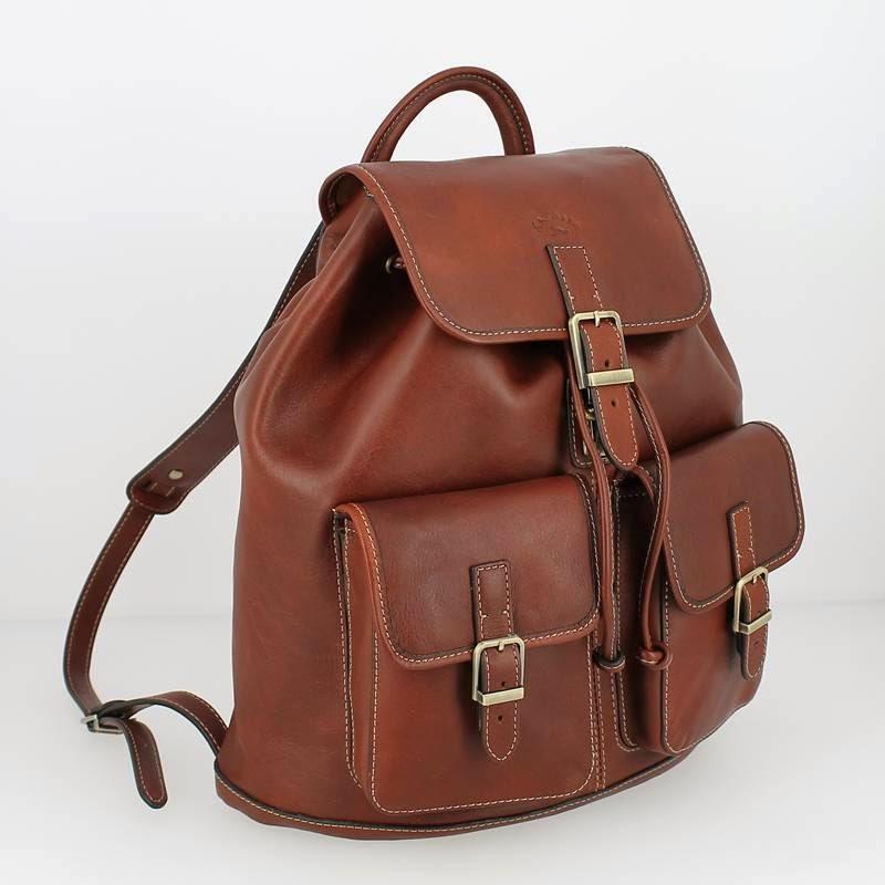 le blog femme avoir du style avec un sac dos. Black Bedroom Furniture Sets. Home Design Ideas
