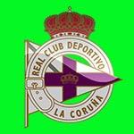 Deportivo www.nhandinhbongdaso.net