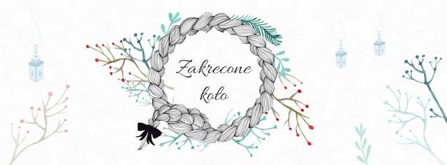 http://zakrecone-kolko.blogspot.com/2017/03/naturalne-spa-8-pielegnacja-doni.html