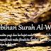 Kalau fakir miskin tahu kelebihan Surah Al-Waqiah, Tiada lagi yang akan beratur ambik BR1M tahun depan !!