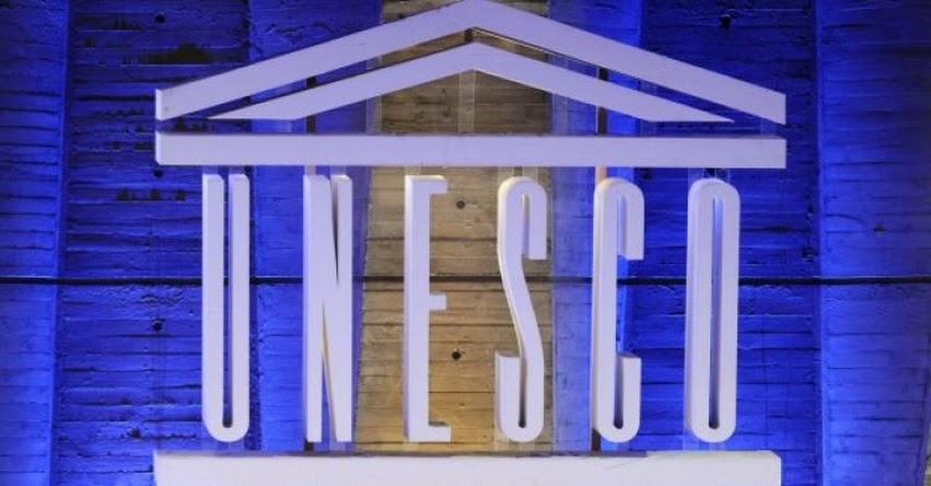 Gobierno transfiere S/ 7,1 millones a Unesco para desarrollo de proyecto educativo (R. M. N° 528-2018-MINEDU)
