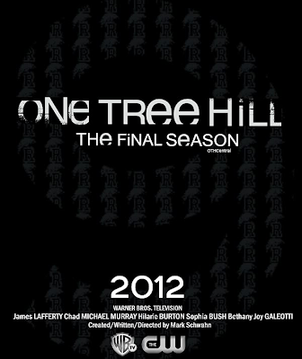 Download One Tree Hill 9ª Temporada
