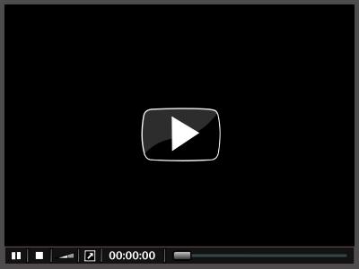 Apprendre le forex en video
