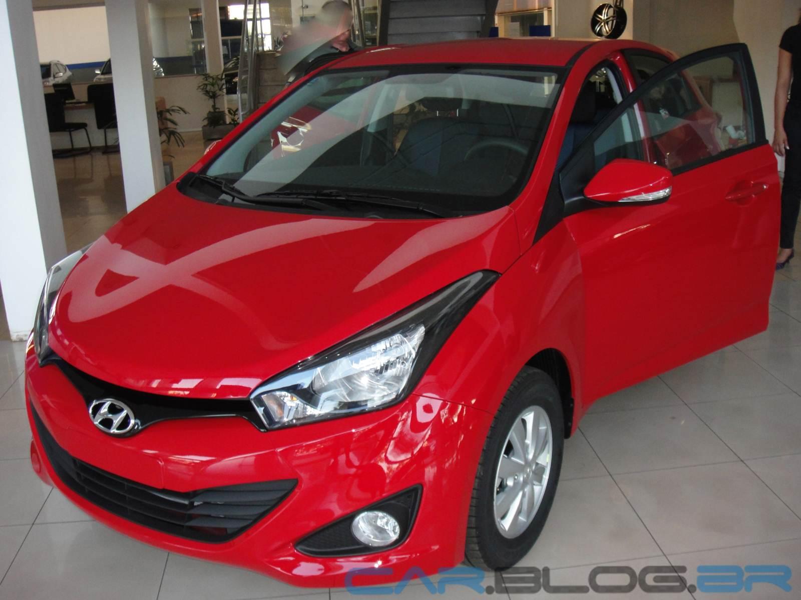 Hyundai Hb Comfort X Ford Ka Sel