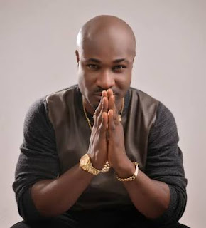 """I Am Not Married And I Have No Girlfriend Right Now""- Harrysong"
