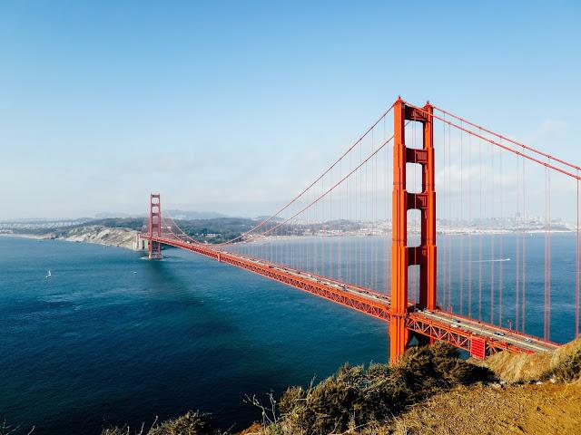 San Francisco Giants Wallpaper, San Francisco iphone Wallpaper, San Francisco Wallpaper iphone