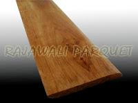 Harga skirting kayu Jati