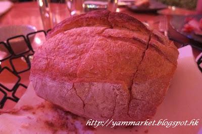 Yam Market: 暑假澳門遊 - 美高梅盛事自助餐 MGM Rossio Buffet