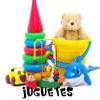 http://manualidadesreciclajes.blogspot.com.es/2013/06/manualidades-con-juguetes.html