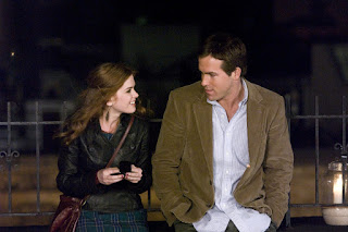 definitely maybe-isla fisher-ryan reynolds