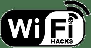 تنزيل تطبيق اختراق شبكات الوايرلس  المؤمنة بكلمة مرور 2017 Wireless free Hacker