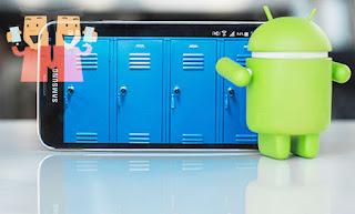 Cara Mengembalikan Aplikasi yang Hilang Sendiri di Android