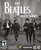Guitar Hero 3 Legends of Rock DLCs