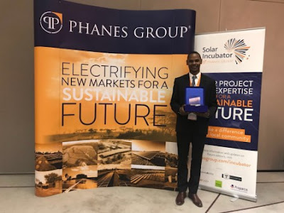 Apply as Executive Assistant at Phanes Group Company Location Dubai, Dubai, United Arab Emirates