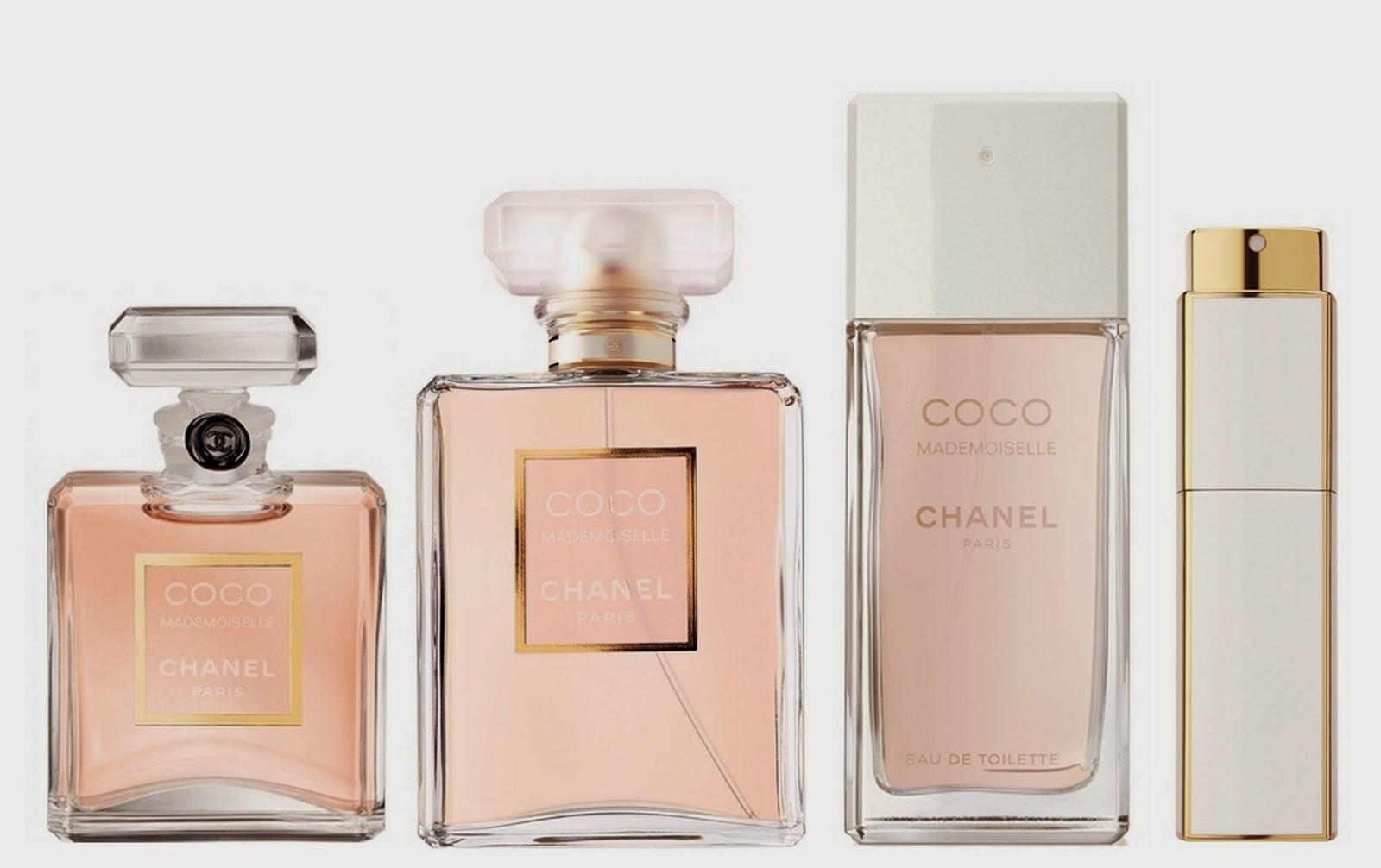 chanel perfume bottles coco mademoiselle by chanel c2001. Black Bedroom Furniture Sets. Home Design Ideas