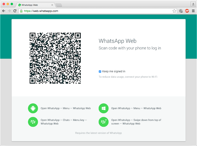 How to Run Dual WhatsApp Account in PC – Following This Five Steps