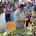 64 Usahawan Kraf Terengganu Sertai HKK 2017