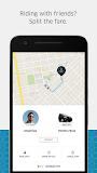 Uber Image 2